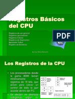 Registros Basicos del CPU.pptx