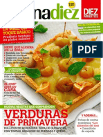 Cocina Diez - Abril 2014 - JPR504.pdf