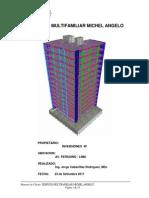 INFORME N01.pdf