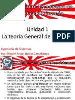 La teoría General de Sistemas ITCG.pptx