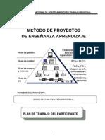 formatos-del-participante.docx