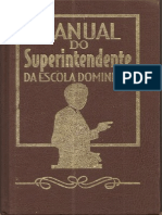 manual do superintendente da ebd.pdf
