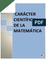 CARÁCTER CIENTÍFICO DE LA MATEMÁTICA.docx