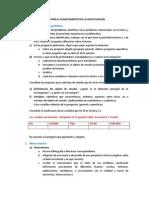 Guia_para_la_Tarea_3_de_la_Unidad_1.docx