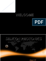 photonics -slides
