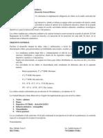 carta clubes.pdf