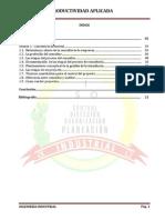 UNIDAD 1_CONSULTORIA INDUSTRIAL_PRODUCTIVIDAD APLICADA.pdf
