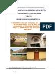 Perfil  Aulas Mahuay2.doc