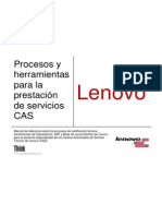 Manual CAS vo1.pdf