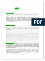 EXPOCISION DE INTERNET Y INTRANET.docx