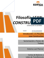 Lean Construction - FOBUS 1er Dia.pdf