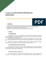 prácticas de tecnología eléctrica_práctica 6_rev1.pdf