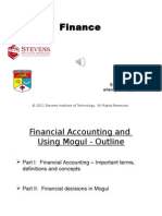 8-Financial Accounting and Mogul - Final (Transcribe)-1