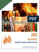 Corporate PPT.pdf