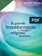 043cadernosihuemformacao.pdf