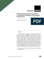 2601-11110-1-PB.pdf