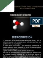 presentacion de quimica analitica- equilibrio ionico.pptx