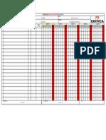 04 Plantilla Lookahead de Obra.pdf