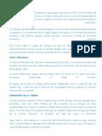 PLANEADOR 9° BIOLOGIA 4TO PERIODO.docx