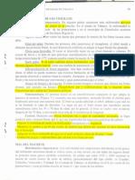 manual cacao Tabasco inifap2 18.pdf