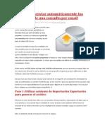 sqlserver.pdf