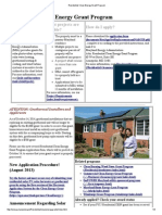 Residential Clean Energy Grant Program.pdf