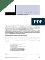 9274-07.pdf
