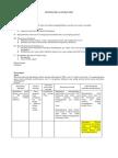 sistematika-laporan-pkp.docx