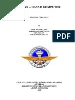 Buku Dasar-dasar Komputer.pdf