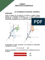 Unidad I (cinematica de la particula.pdf