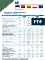DnB report Bre Weekly No277