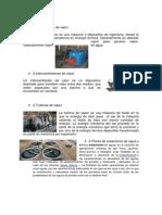 equiposindustriales.docx