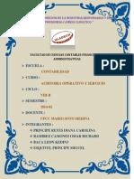 ACTIVIDAD_I_AUDITORIA_RAMIREZ_CAMONES_OMAR.pdf