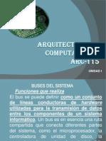 Componentes Basicos del Computador.pdf