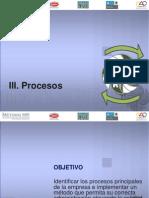7. DISEÑO DE PROCESO.pdf