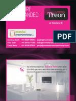 Treon E Brochure1