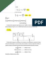 Dimensiones en elevación.docx