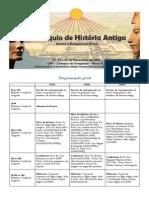 2012_geemaat-coloquio_programa-1.pdf