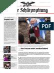 2014 05 Tiroler Schützenzeitung