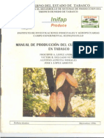 manual cacao Tabasco inifap22.pdf
