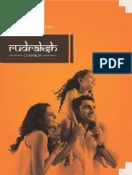 Rudraksh Chembur