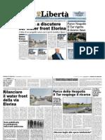 Libertà Sicilia del 18-10-14.pdf