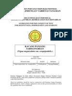 PPI Kc Panjang