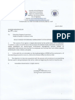 DM No. 090 s, 2014-RESULTS-BASED PERFORMANCE MANAGEMENT SYSTEM (RPMS) FOR DEPED.pdf
