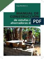 estufa rural.pdf
