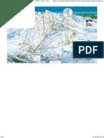 planosPistasSierraNevada.pdf
