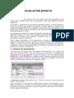 Intro_ExprAE.doc