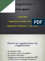 magn_RW.pdf