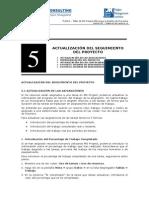Taller de MS Project 2010 para la Gestión de Proyectos - Sesión 05.pdf