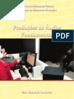 tematicos_producoesaudio.pdf